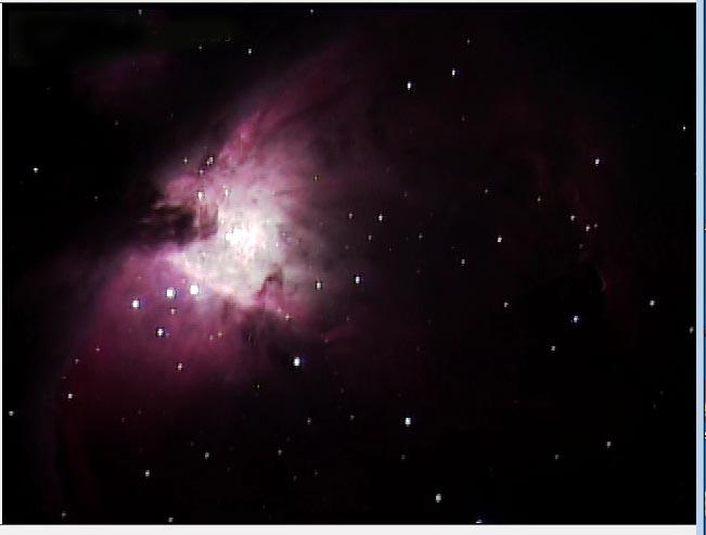 M42-02a.jpg